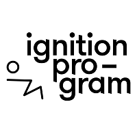 Logo Ignition Program